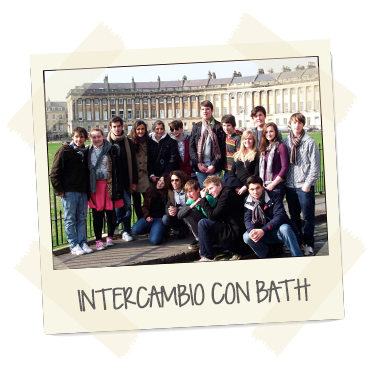 intercabio bath