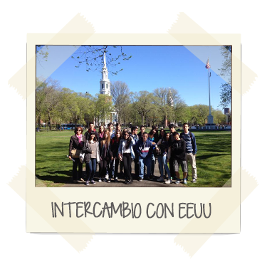 intercabio eeuu